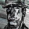 Gray-Beross's avatar