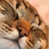 gray-cat-54's avatar