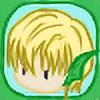 gray-clover's avatar