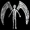 Gray-Crow's avatar