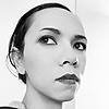 Gray-Eel's avatar