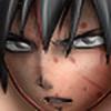 Gray-Fullbuster's avatar