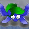 Gray-Gold2's avatar