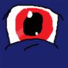 gray-life's avatar