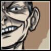 Gray-Mann's avatar