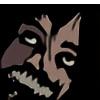 GrAY-MAZ's avatar