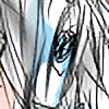 Gray-Neko's avatar