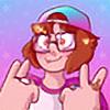 Gray-Sea's avatar