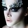 gray-veinedVoid's avatar