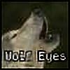 gray-wolf-eyes's avatar