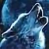 Gray-Wolf13's avatar