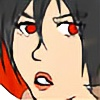 Gray-Woman's avatar