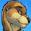 Gray2p's avatar