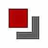 gray2red's avatar