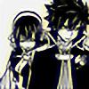Gray4201's avatar