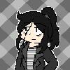 gray48's avatar