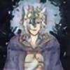grayangelhikari's avatar