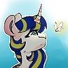 GrayAreaDev's avatar
