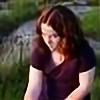 Grayash9755's avatar