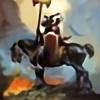 graybadger's avatar