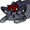 GrayBanana's avatar