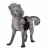 grayblitz's avatar