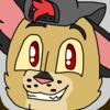 graycatPort's avatar