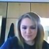 grayce-adalyn's avatar