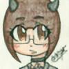 graychanthevamphog13's avatar