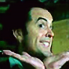 GrayChaos's avatar