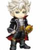 graychi's avatar