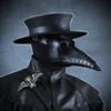 GRAYD0N's avatar