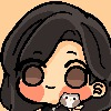 graydama's avatar