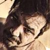 Graydancer's avatar