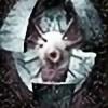 Graydon9's avatar