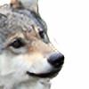GrayeyesStock's avatar