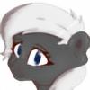 GrayfeathersC's avatar