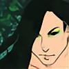 GrayForest's avatar