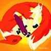 GrayFox2510's avatar
