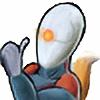 Grayfoxdie's avatar