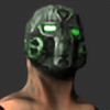 grayfoxhound1303's avatar