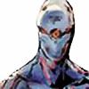 grayfoxplz's avatar