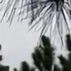 Grayfreak0's avatar