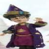 grayfriar's avatar