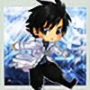 GrayFullbuster98's avatar