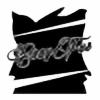 GrayFurStripe's avatar
