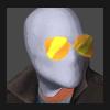 grayfxce's avatar
