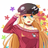 GrayGalaxy's avatar