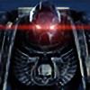 graygeist's avatar
