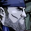 GrayGhost45's avatar